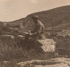 Biasion Creta sepia4