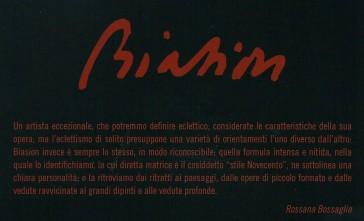 Bia Firma e italiano1