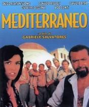 Mediterraneo_ok