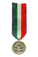 medaglia-culturaarte-gr