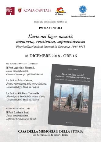 locandina_internati