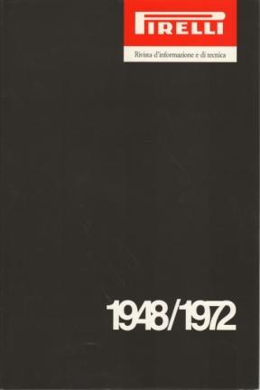 pirelli-1948-1972-antologia-rivista-informazione