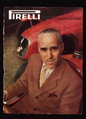 RivistaPirelli_1948_00001_001